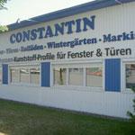 Firma CONSTANTIN