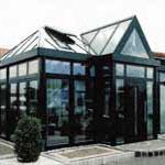 Wintergarten5