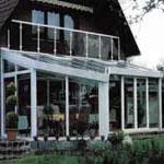Wintergarten4